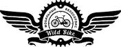 WildBike.by
